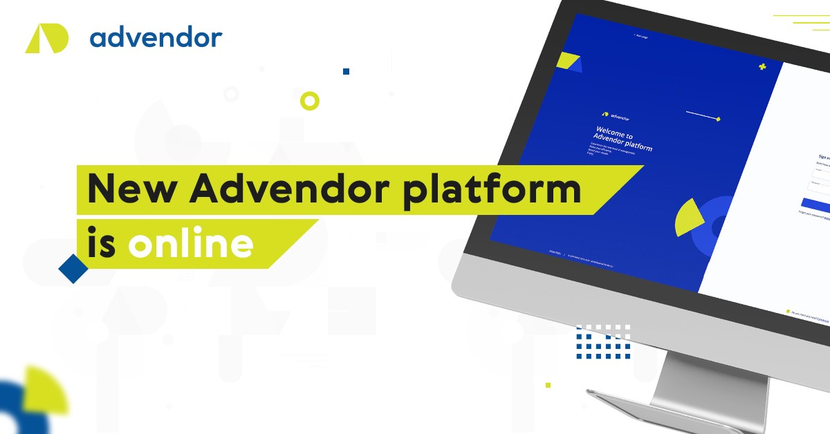 Advendor CPA Network